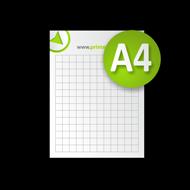 bloczki-A4