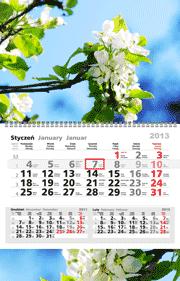 kalendarz-A2mini