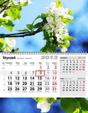 kalendarz-A4