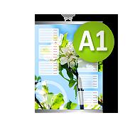 kalendarz-plakatowy-A1