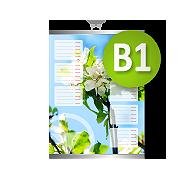 kalendarz-plakatowy-B1