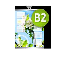 kalendarz-plakatowy-B2