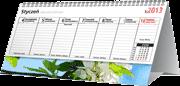 kalendarz-terminarz