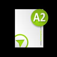plakaty-A2
