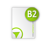 plakaty-B2
